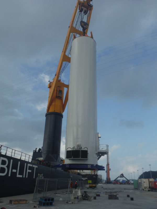 project-cargo-13-1