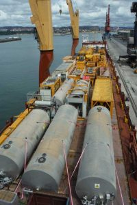 PROJECT CARGO (16)-19
