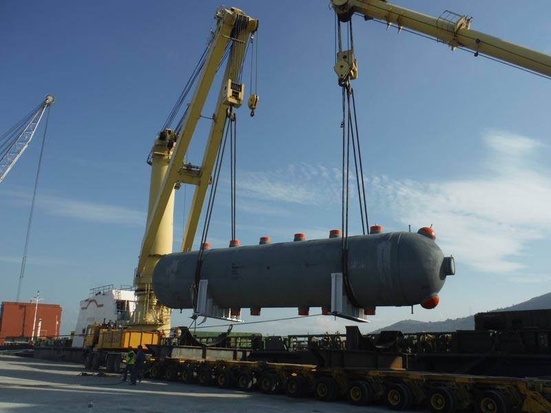 project-cargo-18-21