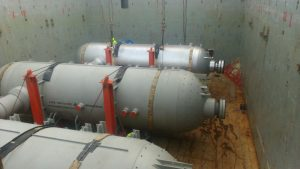 project-cargo-20-10