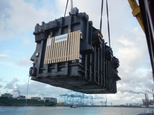 project-cargo-21-22