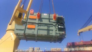 project-cargo-26-13