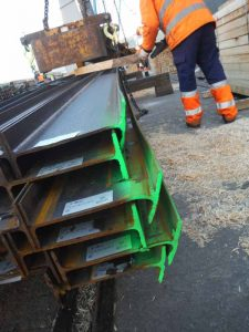 steel-preloading-1-2