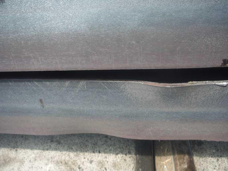 steel-preloading-2-5