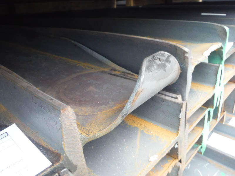 steel-preloading-3-4