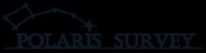 logotipo_polaris-04