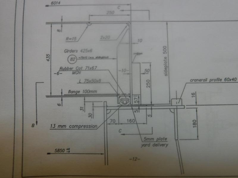 watertight-inspection-04